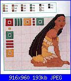 cercasi schema Mulan-img180-jpg