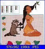cercasi schema Mulan-img182-jpg