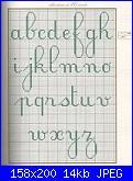 Risoluzione migliore dello schema-alfabeto-3-jpg