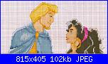 paracolpi lettino-%5B000254%5D_1-jpg