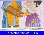 paracolpi lettino-%5B000255%5D_1-jpg