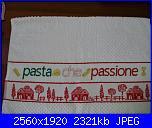 Asciuga-piatti Pasta-p3230354-jpg