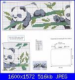 Cerco schemi panda-panda-striscia-schema-jpg