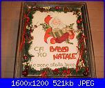 Cerco questo schema Babbo Natale-pb070860-jpg