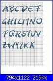 conoscete questo alfabeto?-maiuscolo-jpg