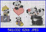 Cerco schemi panda-panda-vari-jpg