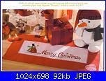 "Cerco schema scritta ""Merry Christmas""-merry-christmas-jpg"