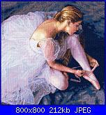 Schema Dimensions 35181 Ballerina Beauty-i-grande-14688-bellezza-di-ballerina-net-jpg