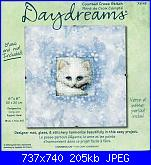 schemi day dreams Dimensions-304407-219bb-66148724-m750x740-u42eb8-jpg