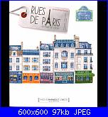 Cerco Rues de Paris au point de croix-rues-de-paris-au-point-de-croix-jpg