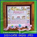 Cerco schemi mesi di susanna 2011 ( marzo, novembre)-marzo-jpg