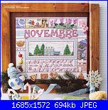 Cerco schemi mesi di susanna 2011 ( marzo, novembre)-novembre-jpg