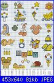 Cerco disegno per bordo lenzuolino-ciuccio_2-jpg