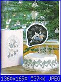 Schema per fuoriporta natalizio-93-xmas-angels-jpg