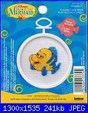 schema flounder-flounder-jpg