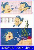 schema flounder-pesciolino-4-jpg