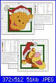 Schema cartoline di natale-pooh-natale-2-jpg