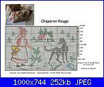 Cerco schema cappuccetto rosso-221192-aaba4-72753752-u930b2-jpg