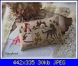 Cerco schema cappuccetto rosso-221192-85309-72753754-u570e6-jpg
