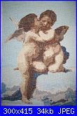 angeli-1228202567-jpg