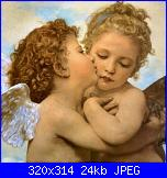 angeli-angelesbesoangelamaripoza2-jpg
