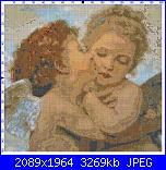 angeli-angeles-beso-angel-mariposa-01-pcst-jpg