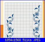 Consiglio per striscia tavolo-img074-jpg
