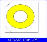 Schema rotondo per tovaglia-schema-jpg