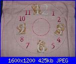 Informazioni schema - Forever Friends FRC92-dscn2373-jpg