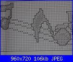 Coordinato Aristogatti: Coperta, paracolpi, lenzuolino, cuscino-422826_3412283311732_1409510133_3362475_1623722193_n-jpg