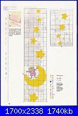 Coordinato Aristogatti: Coperta, paracolpi, lenzuolino, cuscino-aristogatti-001-jpg