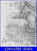 vermillion - millenium santa-babbo-4-jpg