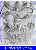vermillion - millenium santa-babbo-5-jpg