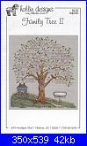 albero genealogico-hollie-design-jpg