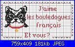 schema bulldog inglese-buldog-jpg