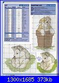 schema bulldog inglese-cuccioli_cani_2-jpg