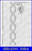 Consiglio per striscia tavolo-tovaglietta-rose-blu-5-jpg