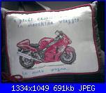 idea regalo uomo-p300711_19_51-jpg