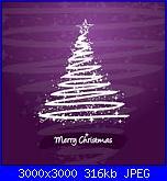 Decorazione palla natalizia-alberello-stilizzato-jpg