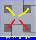 come si fanno questi punti?-quarto-di-punto-jpg