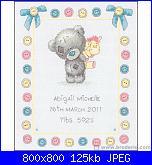 orsetto tatty teddy-i-grande-151429-buttons-birth-sampler-net-jpg