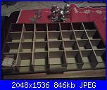 la mia cassettiera modello dmc-20131229_171422-jpg
