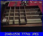 la mia cassettiera modello dmc-20131229_171406-jpg