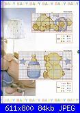 schema paperotto-laboresdeanababy14-25-jpg