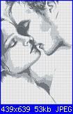 Cerco schema  Kiss of Love - Rozalena-iqwp53-jpg