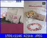 Cerco schema  Rico Design 125-1-jpg