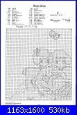 copertina in tela aida di lana-1-3-jpg