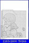 copertina in tela aida di lana-1-4-jpg