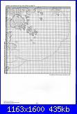 copertina in tela aida di lana-1-6-jpg