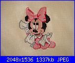 copertina in tela aida di lana-dsc02916-jpg